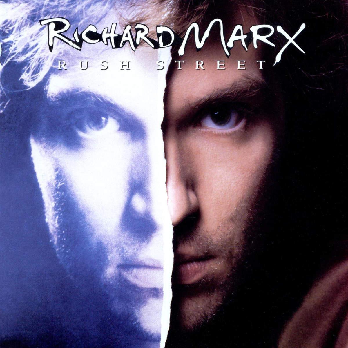 [90's] Richard Marx - Take This Heart (1991) Richard%20Marx%20-%20Rush%20Street-